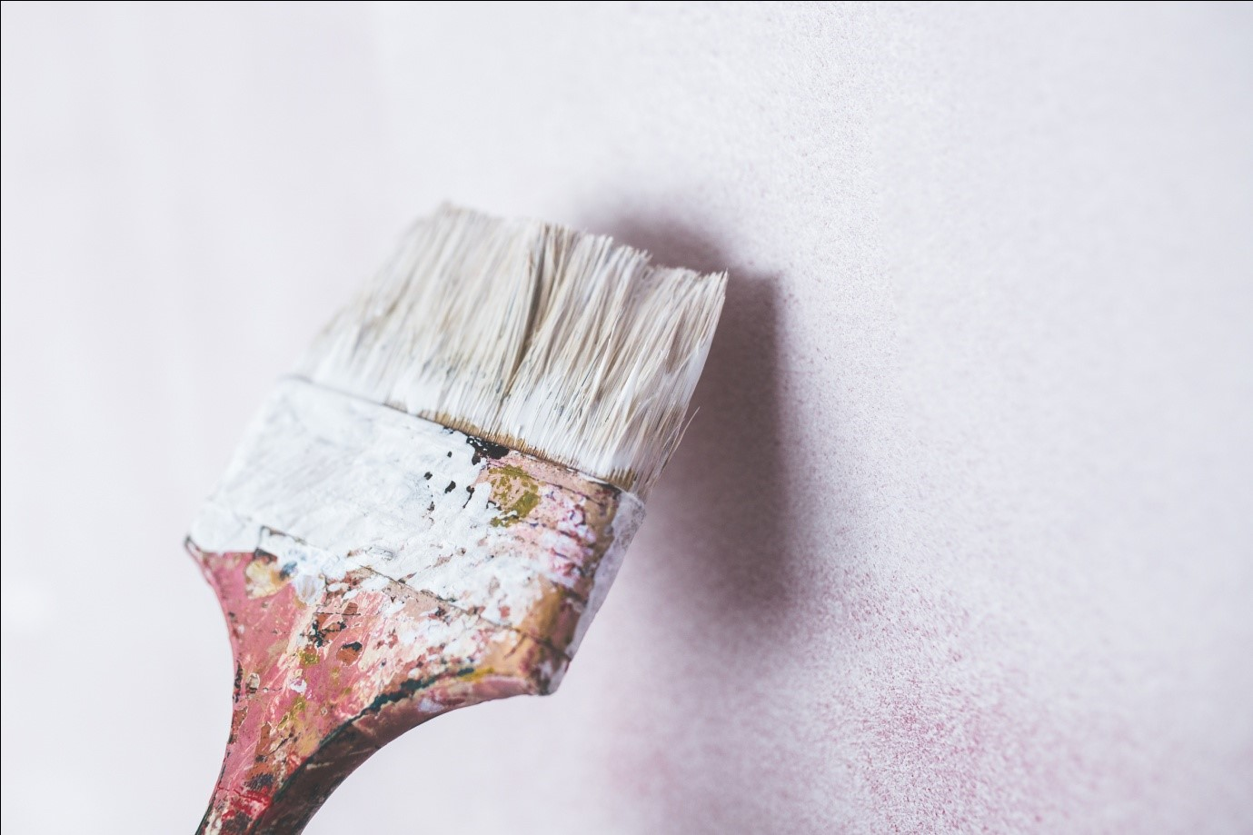 How Do Painters Decide How Much They Should Get Paid?