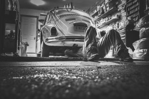 Tips For Choosing A Long Term Vehicle Repair Shop