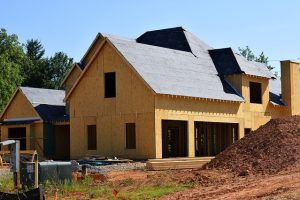 Modern Construction Group for Aesthetically Appealing yet Functional Homes