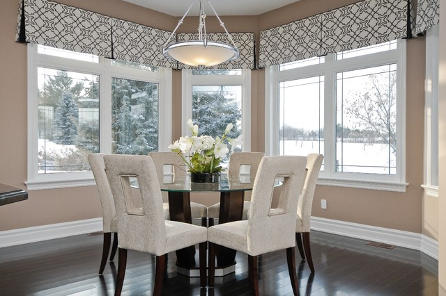 Roller Blinds- The Ultimate Choice For Windows