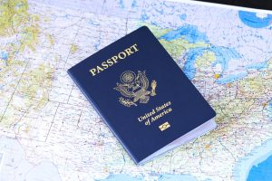 5 Must-Do's Before Applying For 190 Visa Subclass