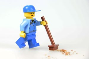 What is Commercial Cleaning and why get it in Melbourne