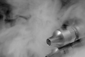 FACTS THAT YOU SHOULD KNOW ABOUT VAPING AND E-CIGARETTE