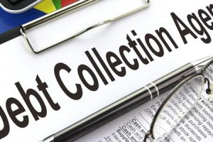Benefits of debt collection agency!
