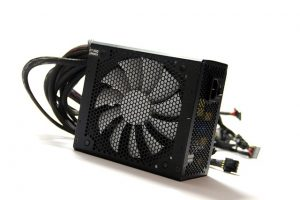 Enhance your PC gaming experience with Thermal Take